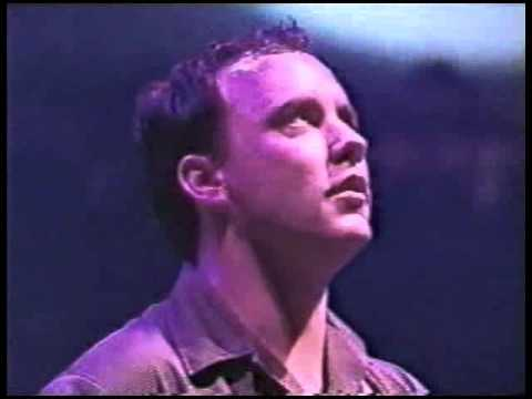 Dave Matthews Band (December 19, 1998) Live in Chicago - Part 1