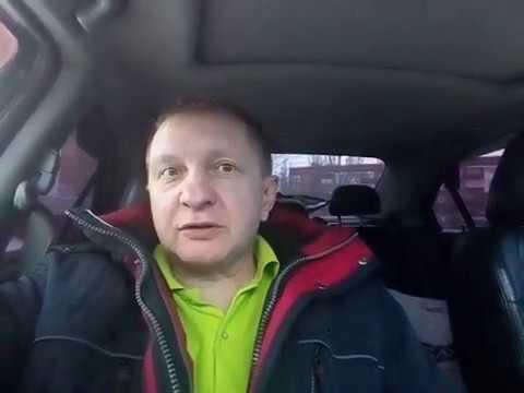 ЦСКА-РЕАЛ/ Баскетбол/ Тотал больше 163/ Оправдают ли гранды надежды болельщиков?