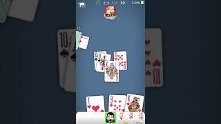 игра в подкидного дурака онлайн на деньги