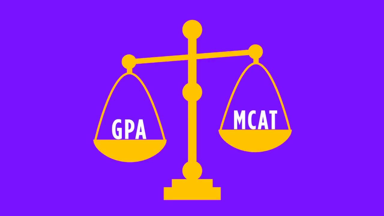 Is 508 a good MCAT score? Is 508 a bad MCAT score?