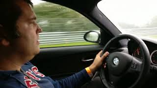 Nordschleife - Nürburgring - part 1
