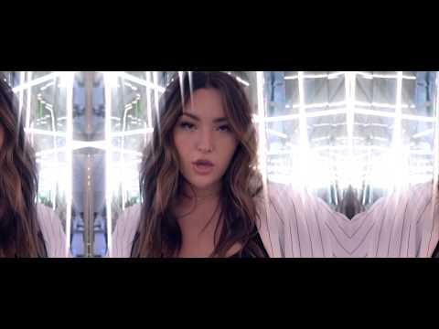 YUMI - Ego Boost (Official Music Video) | Dim Mak Records