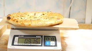 Осетинские пироги с доставкой от Пирогор(https://pirogor.ru/, 2017-02-07T23:27:57.000Z)