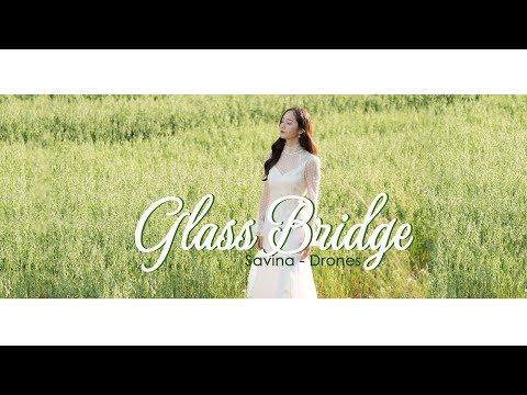 [VIETSUB] GLASS BRIDGE ll Savina & Drones ll Bride Of The Water God OST