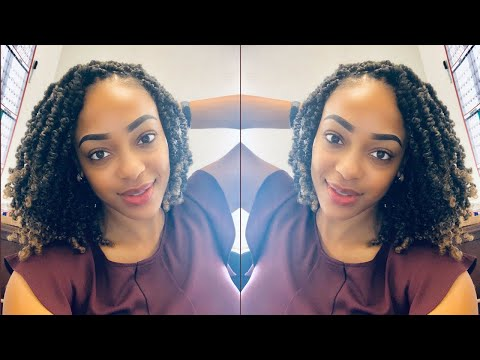 individual-spring-twists!!!-no-tension---no-slip-method!!!-the-perfect-protective-style
