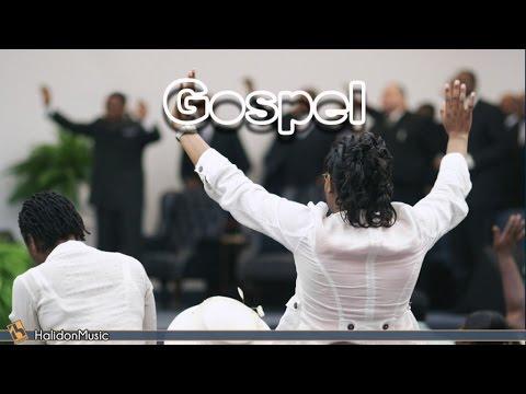 Gospel Christmas Songs | Christmas Atmosphere