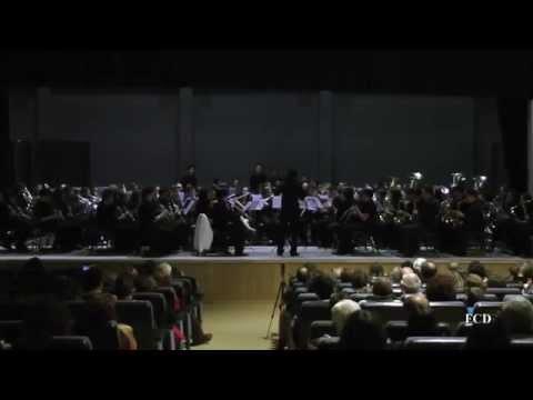 conservatorio-profesional-de-música-de-huelva-javier-perianes-..-five-minutes-with-cole-porter