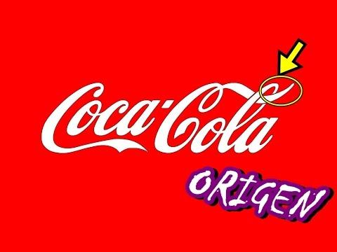 Que significa la palabra ''COCA-COLA'' ?