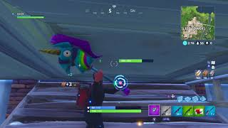 tjor24 Fortnite Battle Royale Clip