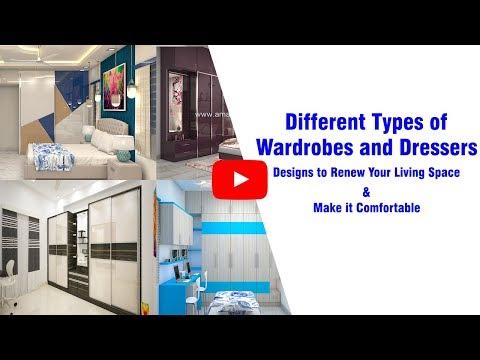 Wardrobe Interior Design, Aristo Sliding Door wardrobe, Wardrobe Design, Fitted Wardrobes, Cupboard