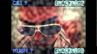 BlackLion - Dojn me t`pa tu dek [2012]