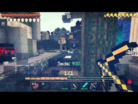 скачать карту для Minecraft Left 4 Dead 2 - фото 7