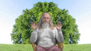 """Fernheilen per Video: """"Der Schuldenlöscher"""" (Transmission 1)"""