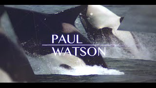 ENJEUX NATURELS - PAUL WATSON