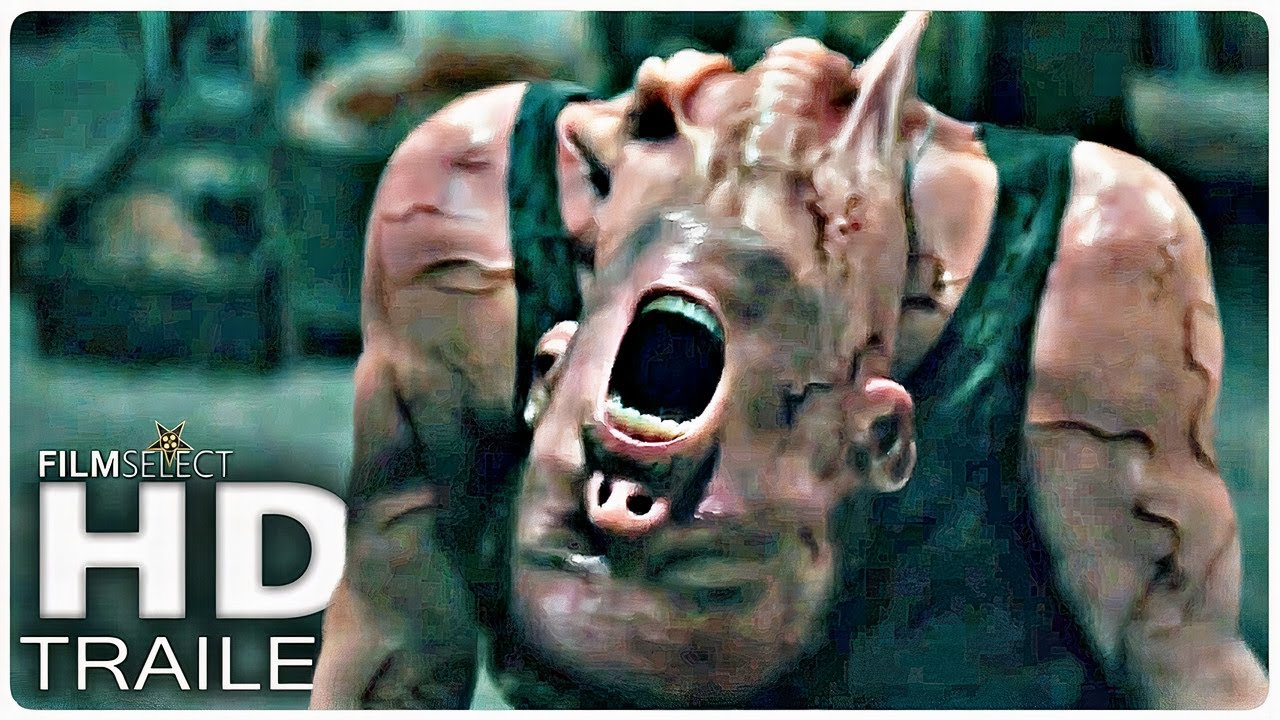 Download The Best ZOMBIE Movies (Trailers)