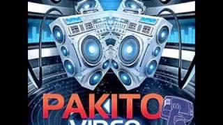 Dj RamazaN Vs Karlux aka Pakito - The Riddle [Edit By DRecordsz]