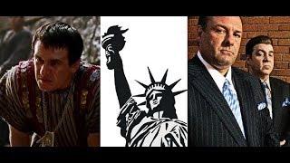 Гоблин - Бандиты и убийцы на службе у государства