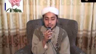 Best and beautiful new urdu naat shareef 2013 by Naveed qasmi . nat no 2 . visit Qasmi naat