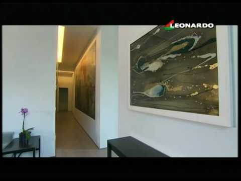 la casa di lorenzo parte 1 youtube. Black Bedroom Furniture Sets. Home Design Ideas