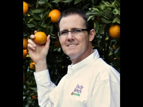The Organic View: Matt McLean Discusses The Future of Organic Agriculture
