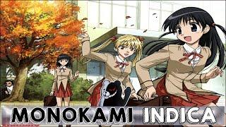 Deixe seu like se gostou da indicação e se inscreva no meu canal para não perder mais nenhum vídeo! Meu Blog de Animes: http://goo.gl/91G1me O jogo ...
