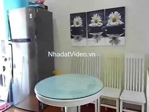 Bán căn hộ chung cư Khu Đô Thị Dương Nội, Hà Đông 2015, Hà Nội