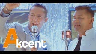 Zenon Martyniuk & Adam Chrola - Nasza jest ta noc - Official Video 2020