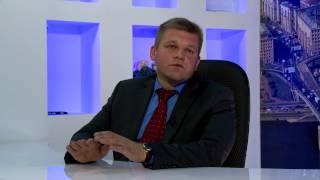 СДЮСШОР по легкой атлетике №1 Невского района Санкт-Петербурга