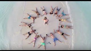 Какие поездки мы устраиваем на Мальдивы! Видео-отчет(Мы организовываем яркий и веселый отдых на Мальдивах с классной компанией из 15-20 человек за смешные деньги...., 2015-08-13T12:39:50.000Z)