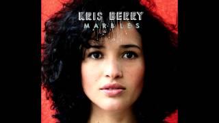Kris Berry - Crazy Days