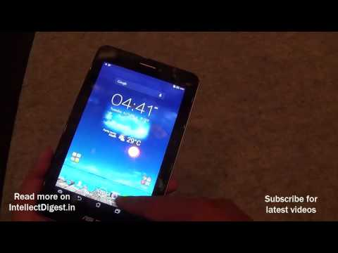 asus-fonepad-7-dual-sim-tablet-hands-on-video-and-first-impressions