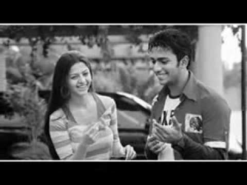 Marudhani lyrics - Sakkarakatti