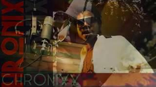 Chronixx Start A Fyah. Marvelous Mix.