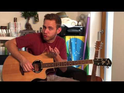 Apprendre Syntax - Pride à la guitare avec Tablature