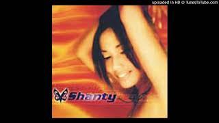 shanty tak berawal tak berakhir mp3