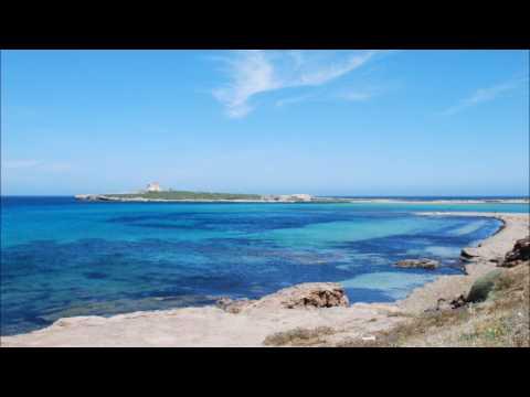 Lineablu (Coast Of Sicily)