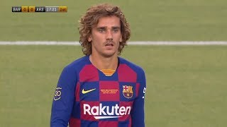 Antoine griezmann 🔎 reviews for you, chosen by you. ✔️ subscribe, like & comment more!🔷 follow my twitter: https://bit.ly/2owt5je----------------------...