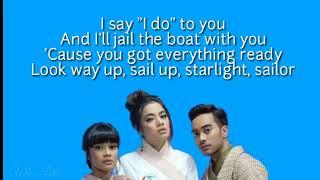 Download lagu GAC Sailor MP3