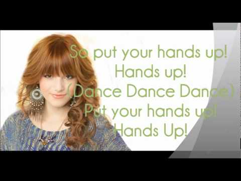 Frenemies  Pose Lyrics