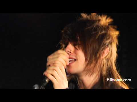 The Ready Set -
