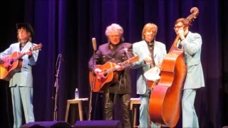 Watch Marty Stuart Rocket Ship video