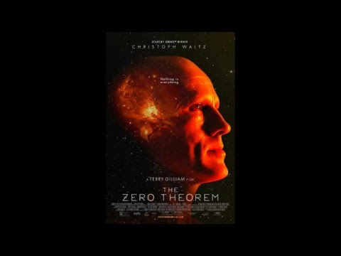 "Terry Gilliam: Why I Used Radiohead´s song ""Creep"" (Karen Souza´s version) in Zero Theorem"