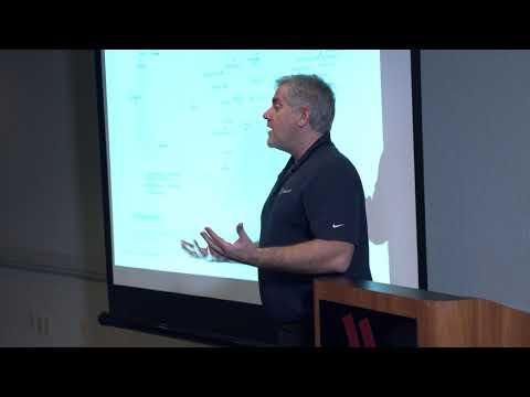 Tier Point - Bill Cashman