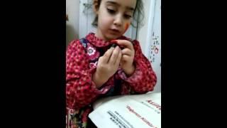 Gambar cover Fatma ece
