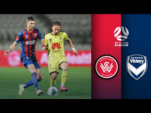 Newcastle Jets Wellington Phoenix Goals And Highlights