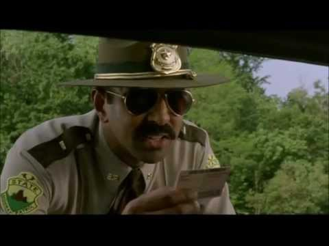 Super Troopers is listed (or ranked) 22 on the list The Best Drug Movies of All Time