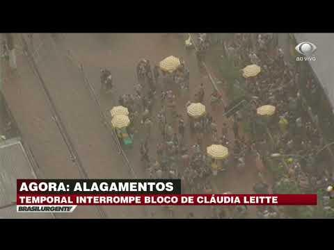 LARGADINHO BAIXAR CLAUDIA CD PROMOCIONAL LEITTE
