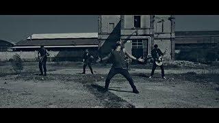 LIONSOUL - Next Genesis - official video