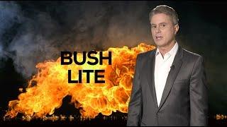 BUSH LITE