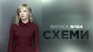 Наш комментарий каналу РЕН ТВ на тему:Раскрыты \